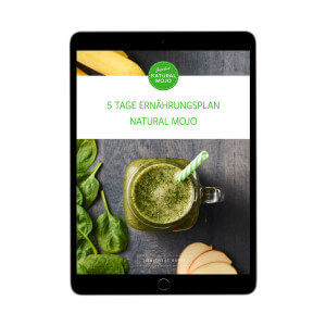 5d-nutrition-guide-product-de