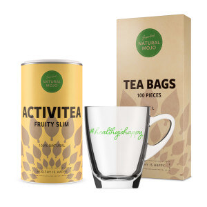 activetea.set-product