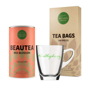beautea-set-product