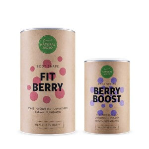 berry-love-pack-product-de