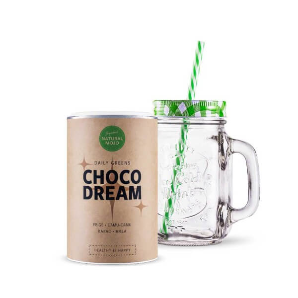 choco-dream-set-product-de