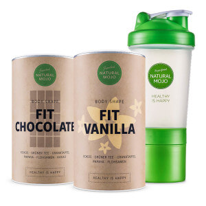 chocolate-vanilla-pack-product-de