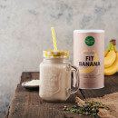 fit-banana-mood-5-fr