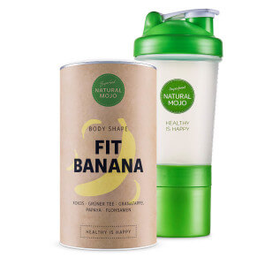 fit-banana-pack-product-de