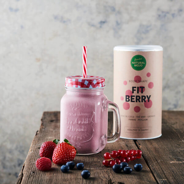fit-berry-mood-4-fr