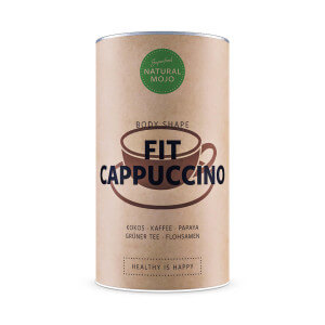 fit-cappuccino-product-de