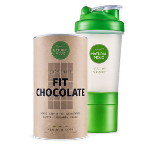 fit-chocolate-pack-product-de