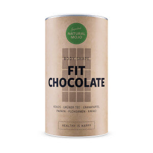 fit-chocolate-product-de