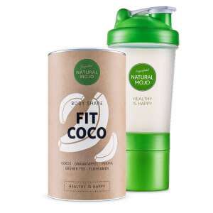 fit-coco-set-product-de
