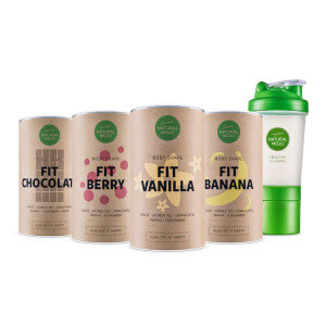 fit-pack-product-de