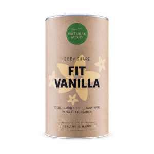 fit-vanilla-product-de