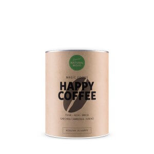 happy-coffee-product-de