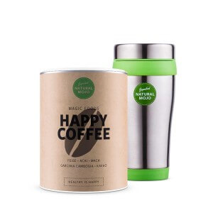 happy-coffee-set-product-de