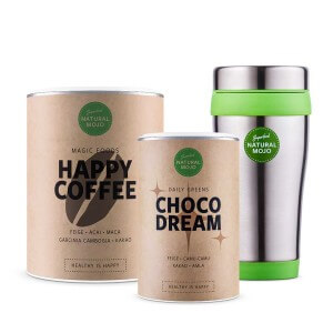 happy-mocha-set-product-de