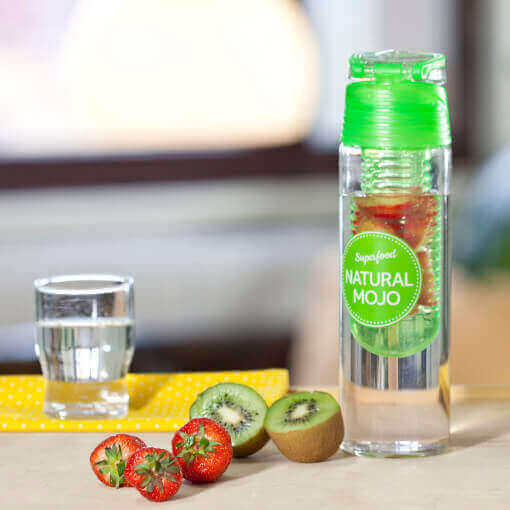 naturalmojo-fruit-infuser-berries