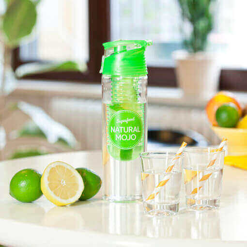 naturalmojo-fruit-infuser-citrus
