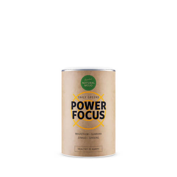 power-focus-product-de