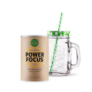 power-focus-set-product-de-new