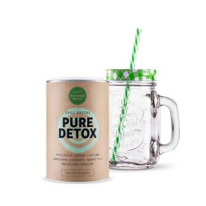 pure-detox-set-product-de