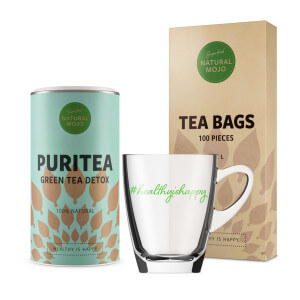 puritea-set-product