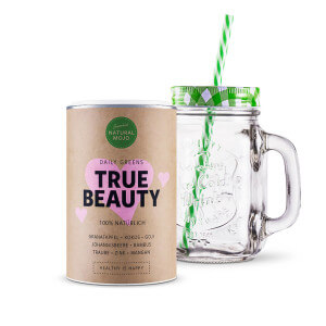 true-beauty-paket-product-de