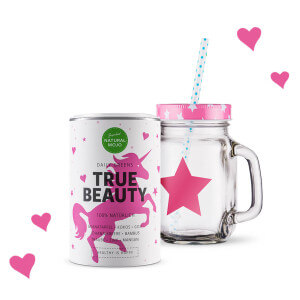 true-beauty-unicorn-product-de