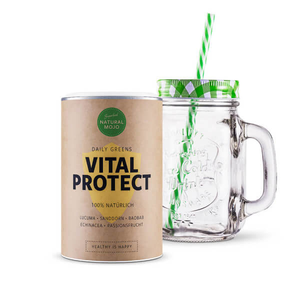 vital-protect-pack-product-de