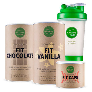 weightloss-best-sellers-set-product-de