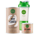 weightloss-coco-plus-product-de
