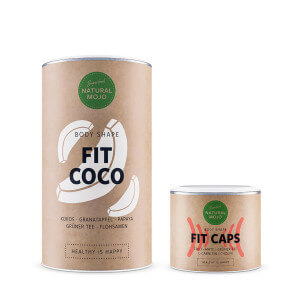 weightloss-coco-product-de