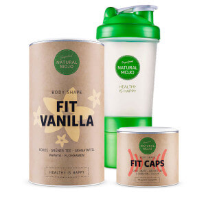weightloss-set-product-de